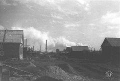 Old Kamensk-Uralsky photos