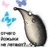 kamenskjay